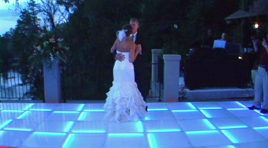 Maui Wedding Reception Songs