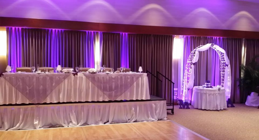 Lighting DJ Services and Rentals Vivid Event Lighting ... & KCK Entertainment | Maui Wedding and Event Equipment Rental | Maui ... azcodes.com