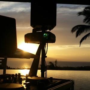Maui DJ Services, DJ Services and Party Rentals