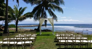 Maui Event Rental Equipment